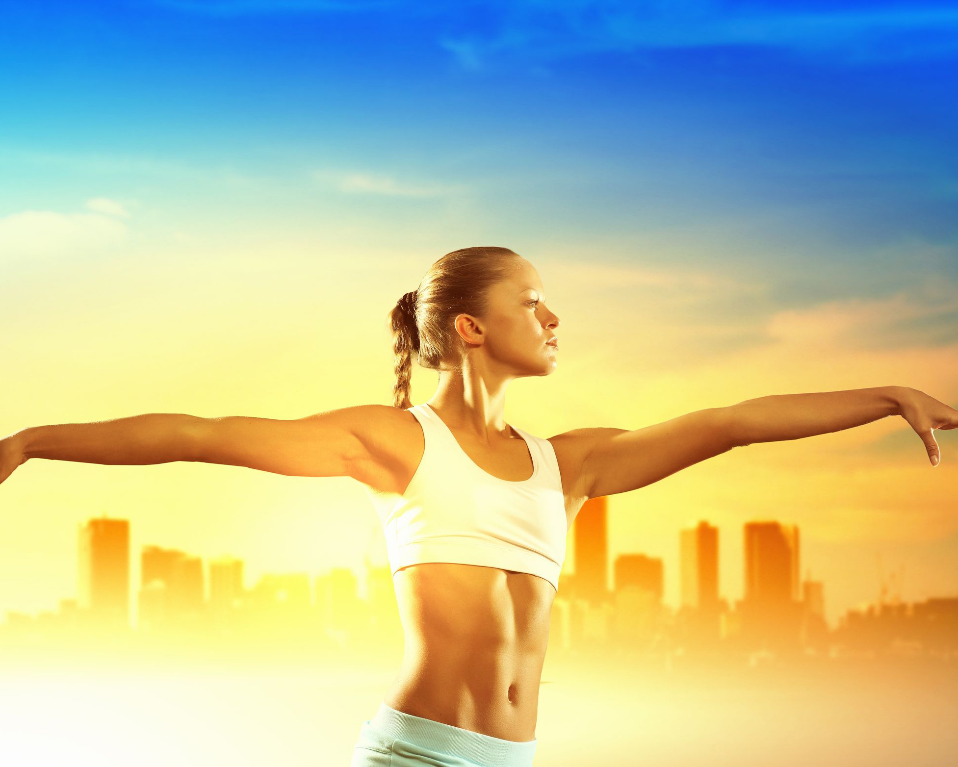 sports-physiotherapy-perth-leederville