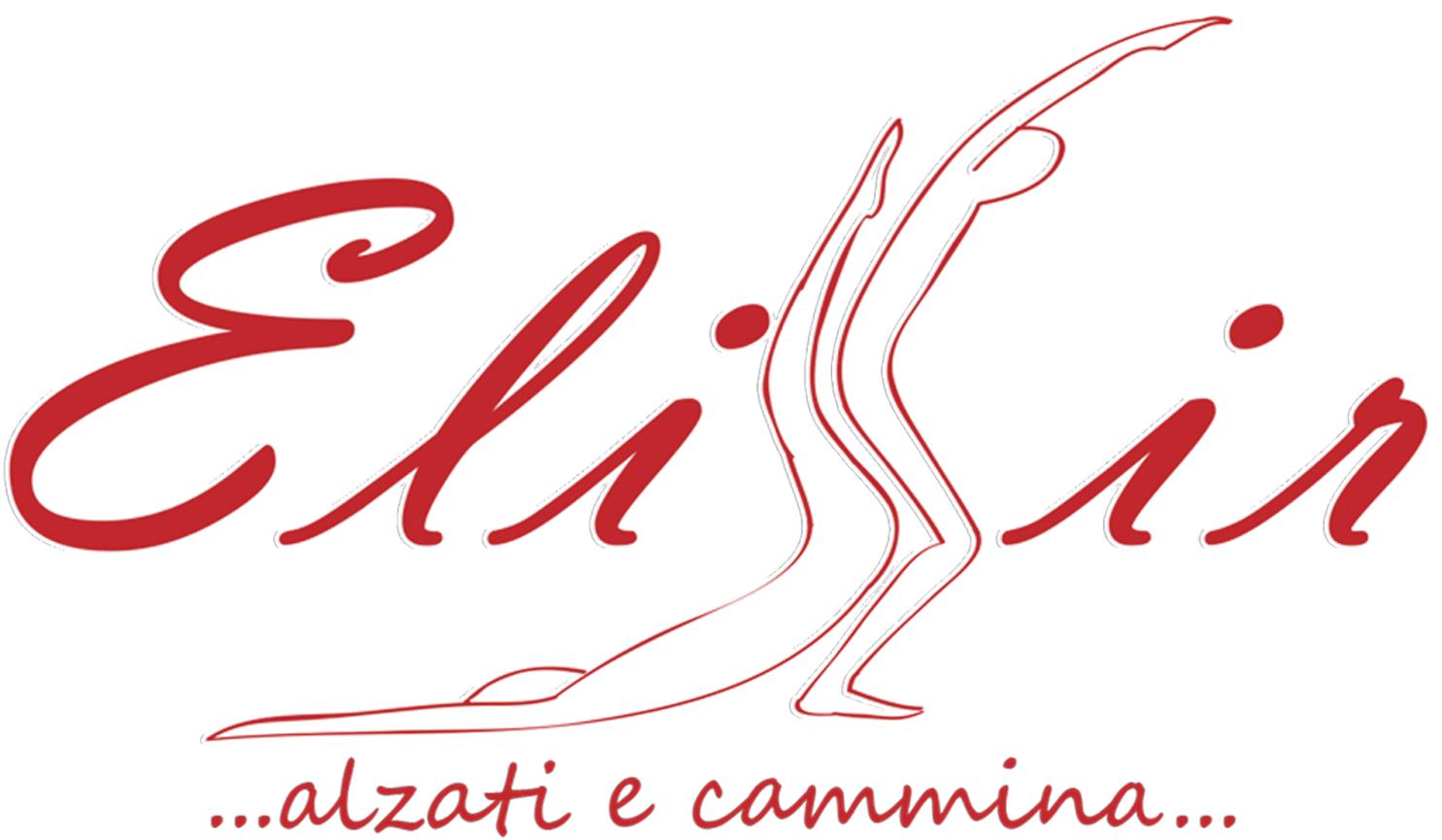 Centro Salute Elisir